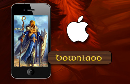 Download iPhone iPod